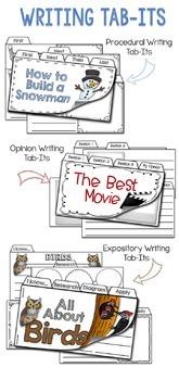 Work on Writing MEGA BUNDLE