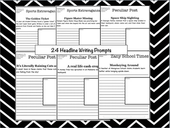 Work on Writing: Upper Elementary BUNDLE + Writing Anchor Charts