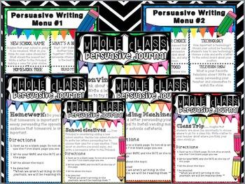 Work on Writing: Upper Elementary Genre Based Writing