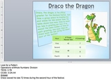 Work the Words (WtW): 3rd-Grade Word Problems for STAAR® Mid-Year Review