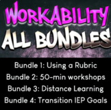 Workability ALL Bundles