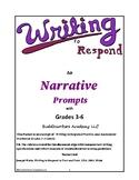 Workbook for Preparing K-2 Students for Evidence-based Writing.