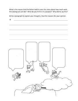 Workbooks for Readers and Writers: The Stories Julian Tells