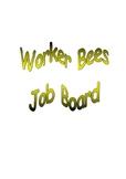Worker Bee Job Board