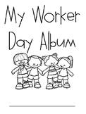 Worker Day Album