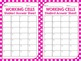 Working Cells Task Cards