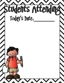 Working Lunch Bundle: Student Behavior and Homework