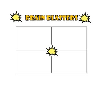 Working Memory Game:  CVC Word Practice:  Smartboard: FUN!!!!  NO PREP!!