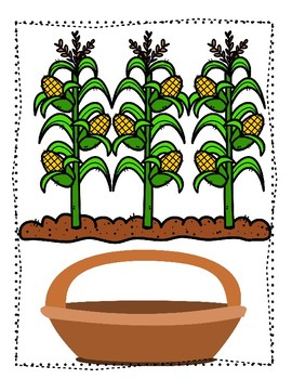 Farm Actions: Interactive Activity, Working on the Farm Autism Support