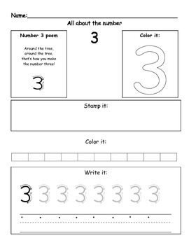 Working with 1-10