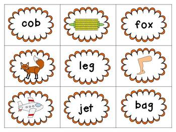 Working with Mixed Vowels