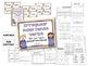 Working with Past Tense Verbs: Irregular Verbs