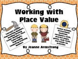 Working with Place Value