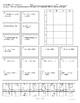 Working with decimals funsheet unit