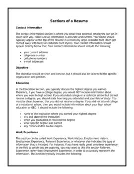 Workplace Writing Student Workbook