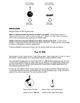 Worksheet - Gravity: Weight vs. Mass