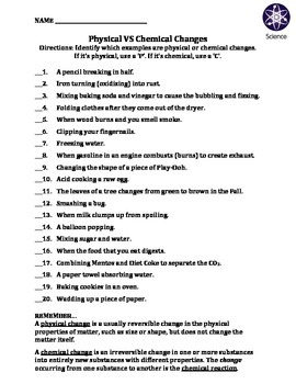 worksheet. Exothermic And Endothermic Reactions Worksheet. Grass ...