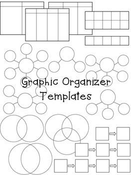 Worksheet Template Clipart