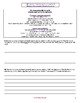 Life Strategies for Teens by Jay McGraw: Life Law 1 Worksheet