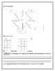 Worksheet_Multi_Class3rd