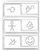 Worksheets: Naming Alkanes, Alkenes and Alkynes - Drawing