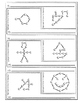 Worksheets: Naming Alkanes, Alkenes and Alkynes - Drawing