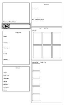 Worksheets and Activities to Use with Any Book