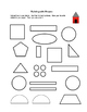 Gr.1-3 Math and LA Worksheets for Early Finishers