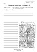Worksheets for PIG THE ELF - Aaron Blabey - Picture Book - Literacy