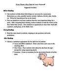 Worksheets for Si Le Haces Una Fiesta a Una Cerdita by Lau