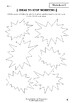 Worksheets for THE WORRYSAURUS - Rachel Bright & Chris Chatterton - Picture Book