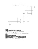 Workshop 4 (When Music Offends) Comprehension Crossword Puzzle