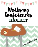 Workshop Conferences Toolkit