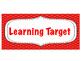 Workshop Model Board Labels