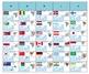 World Bingo Game
