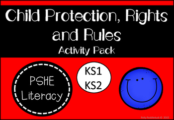 Child Protection, Rules and Rights