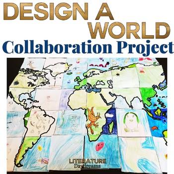 World Collaborative Poster