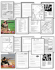 World Conflict SET Gr. 7-8