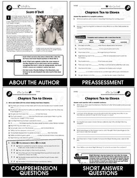 World Conflict Stories Lit Kit Set - BUNDLE Gr. 5-8