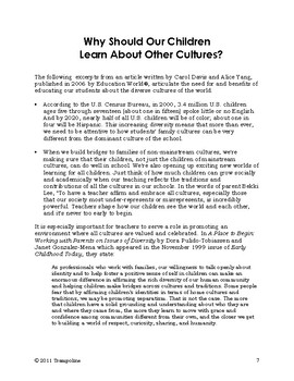 Explorer World Cultures & Geography: Teacher's Instruction Manual