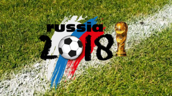 World Cup 2018 Assembly/ Lesson/ Quiz/ Worksheet – Russia, Soccer