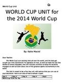 World Cup Comprehensive Unit