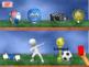 World Cup Quiz