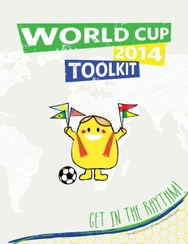 World Cup Toolkit
