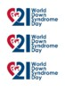 World Down Syndrome Day Handout