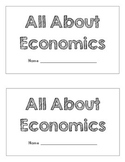 World Economics Mini-Book