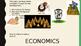 World Economics- Part 1 The basics