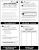 World Electoral Processes: Electoral Systems and Reform Gr. 5-8