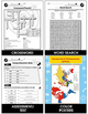 World Electoral Processes: Presidential System of Government Gr. 5-8