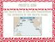 World Geography - Asia - Vocabulary Presentation